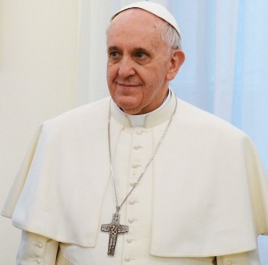 Pope_Francis_with_Cristina_Fernandez_de_Kirchner_7
