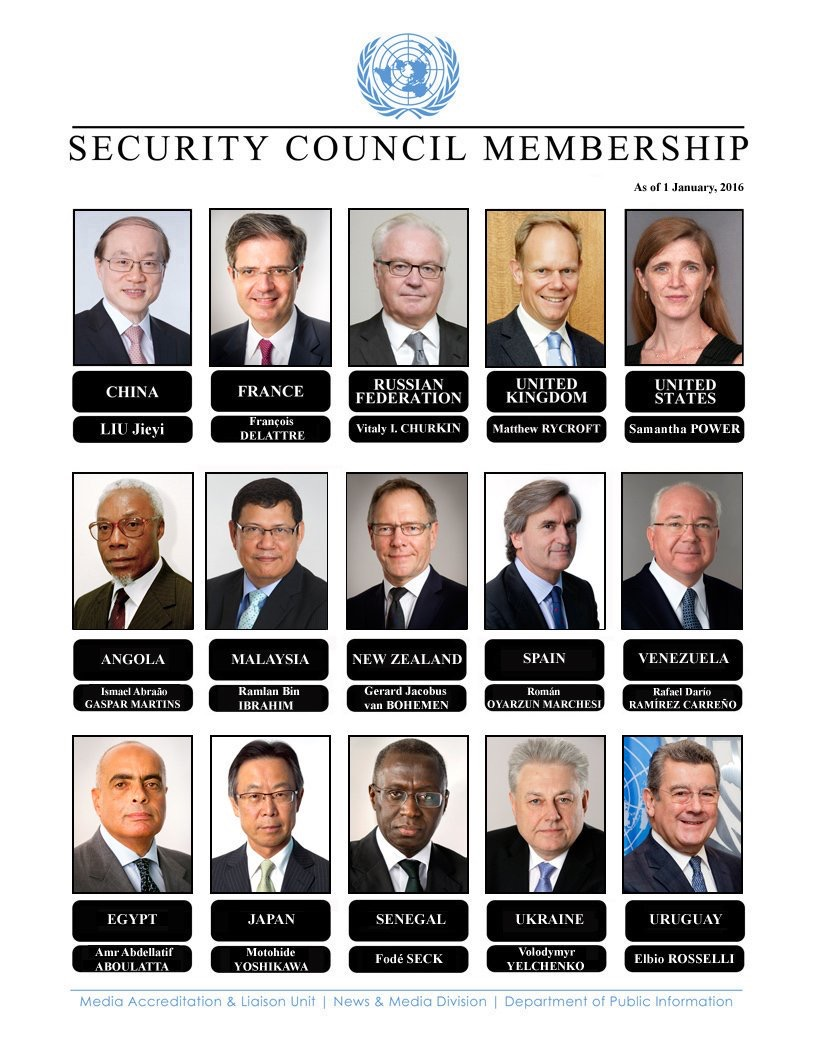 security council Energy security council, spring, texas 276 likes esc seeks to be recognized as the premiere energy sector security organization by identifying key.